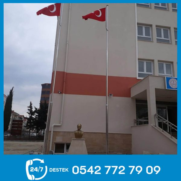 Atatürk Kaidesi 01